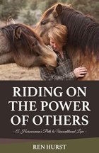 riding-on-the-power-of-others